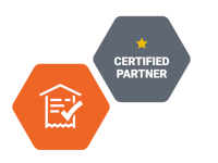 ReceiptBank Certified Partner